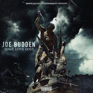 Joe Budden - Einige Liebe verloren