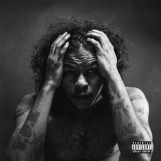Anmeldelse: Ab-Soul's Do What You Wilt is the Year's Best Mind Fuck