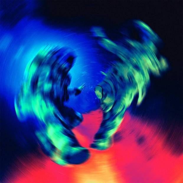Rückblick: Future & Lil Uzi Verts 'Pluto X Baby Pluto' erfüllt nicht die astronomischen Erwartungen