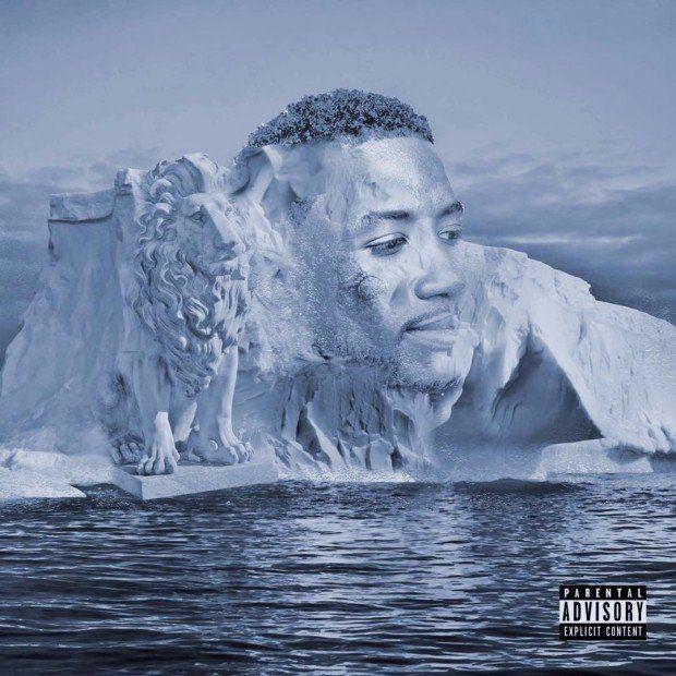 Приказ: Гуцци Мане и Соутхсиде држе замку пријатном на Ел Гато-у: Људски глечер
