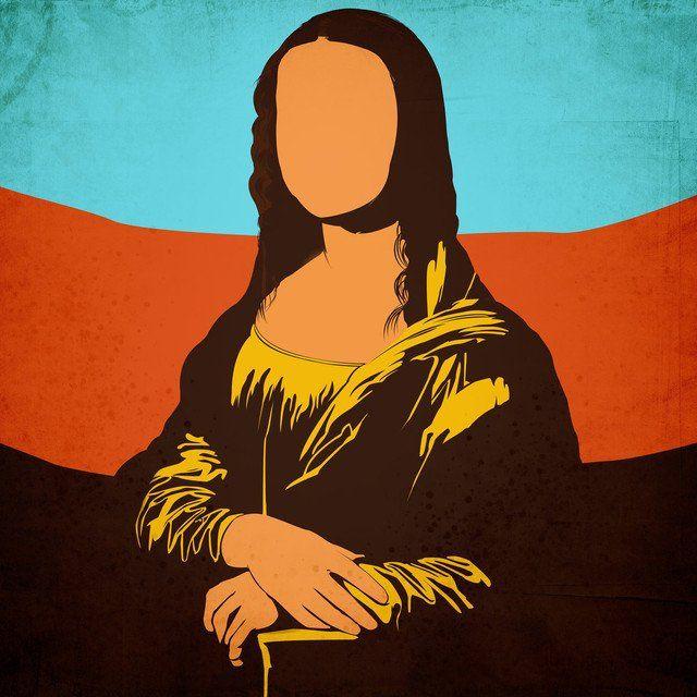 """Umsögn: """"Mona Lisa"""" frá Apollo Brown og Joell Ortiz fær samkvæmisrendur"""