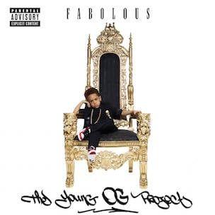 Fabolous - Das junge OG-Projekt
