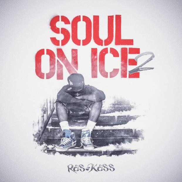 Anmeldelse: Ras Kass gir fansen en ordentlig oppfølger med 'Soul On Ice 2