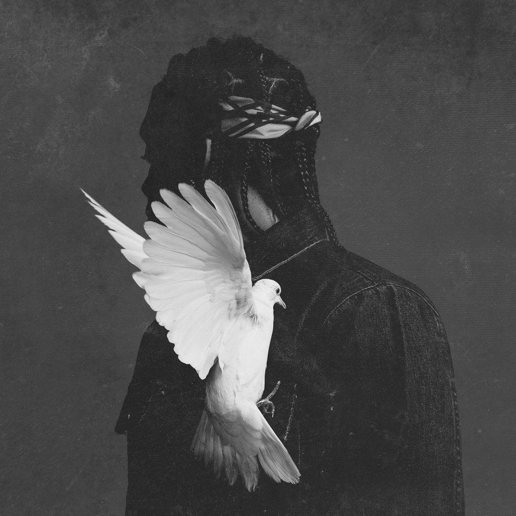 Pusha T - King Push - Darkest Before Dawn: The Prelude Review