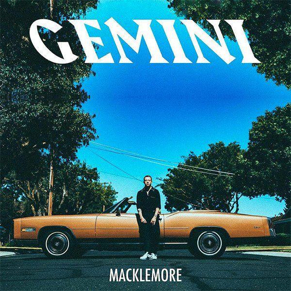 Umsögn: Ósammála leikstjórn Macklemore hindrar tvíburana