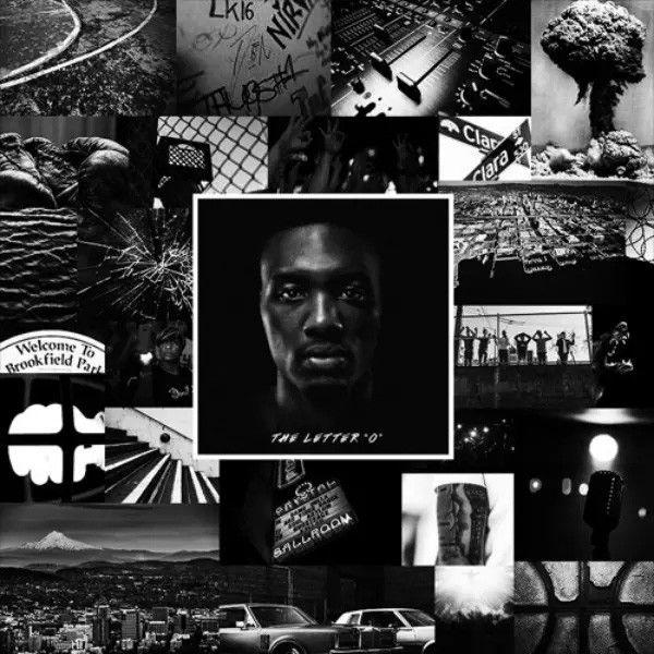 Kritik: Damian Lillards Debütalbum ist reich an Positivität und wenig Highlights