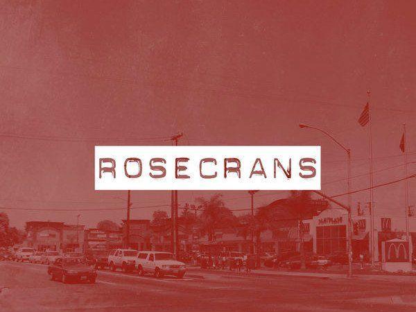 Kritik: DJ Quik & Problems 'Rosecrans'-Album ist A-1 Cali Kush