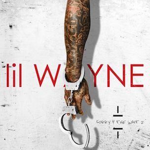 Lil Wayne - Bağışlayın 4 The Wait 2