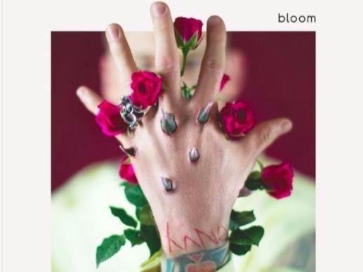Gjennomgang: 'bloom' Harvests Machine Gun Kellys beste arbeid til dags dato