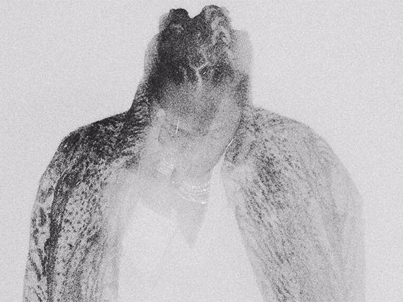 Critique: Appelez l'album le plus humain de HNDRXX Future