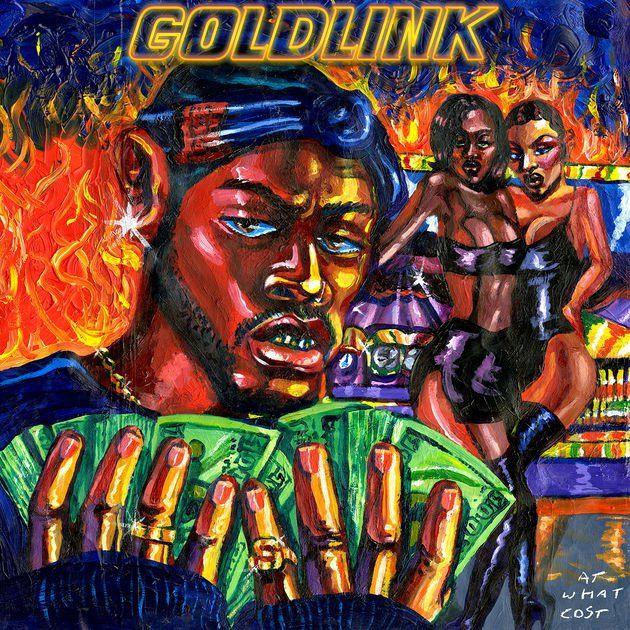 Xülasə: GoldLink Honor D.C.-nin 'Nəyin bahasına' yaxşı, pis və çirkin