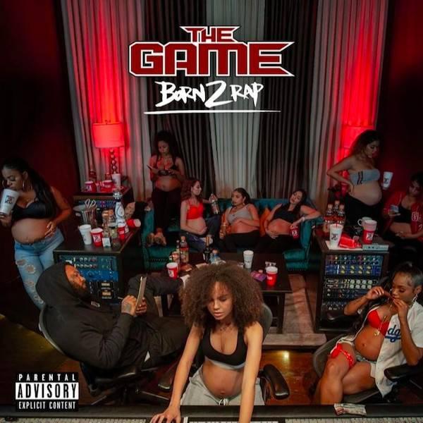Critique: Le jeu parcourt un marathon sur 'Born 2 Rap