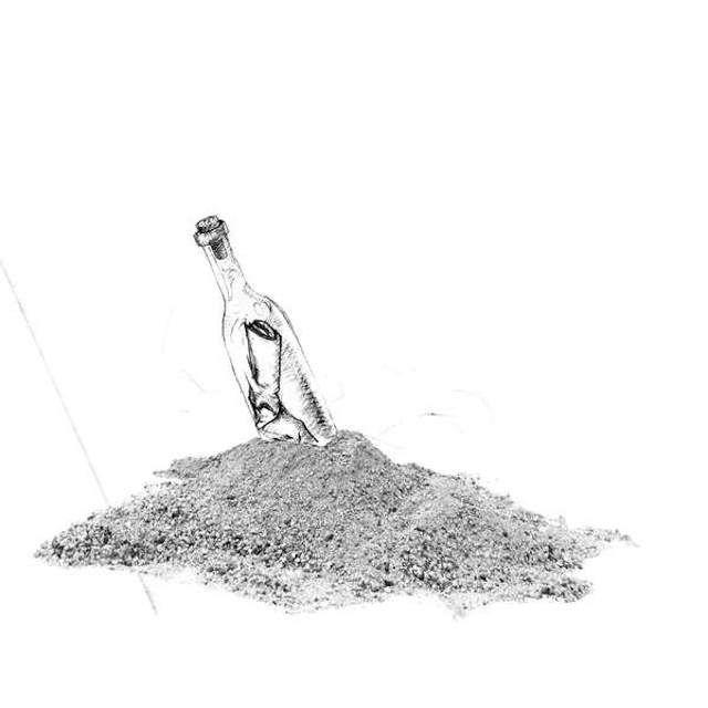 Donnie Trumpet & The Social Experiment - Surfen