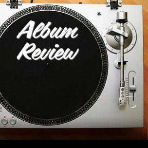 Elzhi - ELMatic (Mixtape Review)