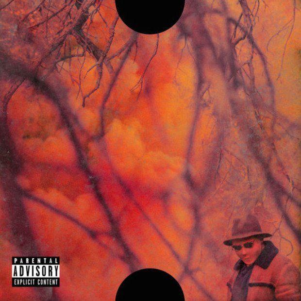 ScHoolboy Q - بررسی چهره خالی LP