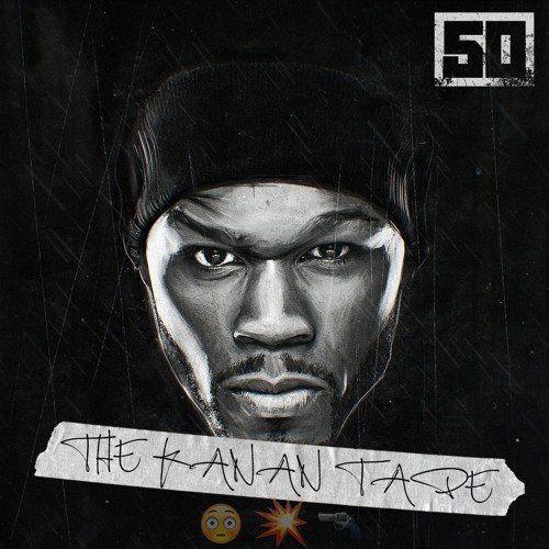 50 Cent - Das Kanan-Band
