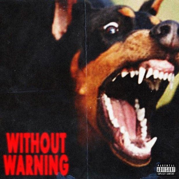 Rückblick: 21 Savage, Offset & Metro Boomins 'Ohne Warnung' ist roh - wie in ungekocht