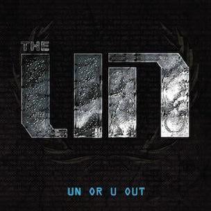 Die UNO - UNO oder U Out