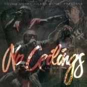 Lil Wayne - Keine Decken 2
