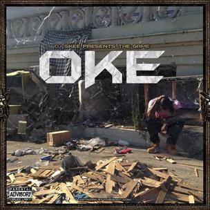 Spiel - OKE: Operation Kill Everything (Mixtape Review)