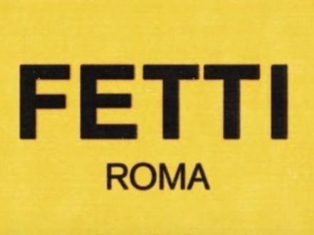 Umsögn: Curren $ y, Freddie Gibbs & Alchemist Become Best's Triple Threat With Fetti EP