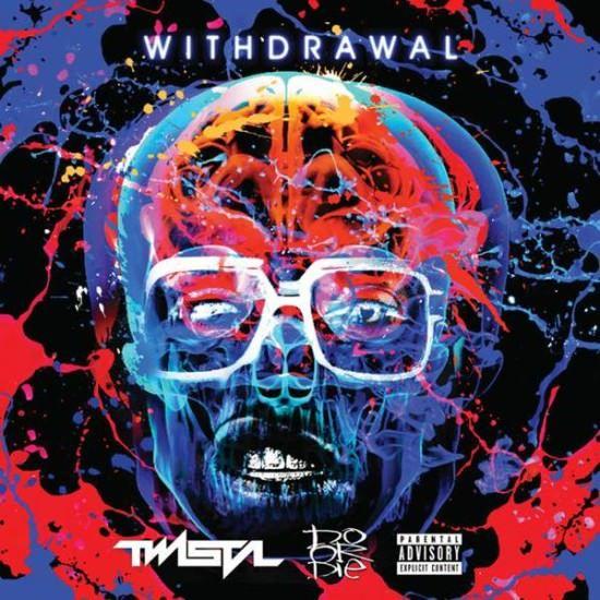 Twista & Do Or Die - Rückzug EP