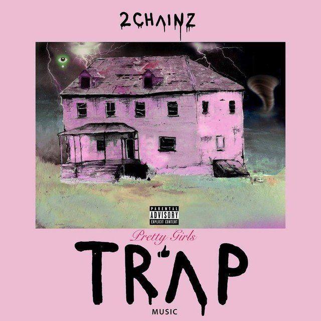 Kritik: 2 Chainz beeindruckt demütig von 'Pretty Girls Like Trap Music