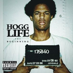 Slim Thug - Hogg Life: Der Anfang