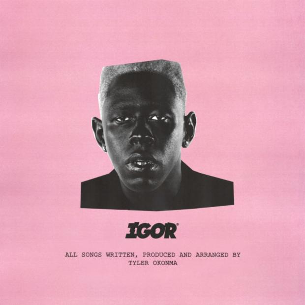 Kritik: Tyler, das IGOR des Schöpfers ist eine fantastische Fortsetzung seiner künstlerischen Transformation