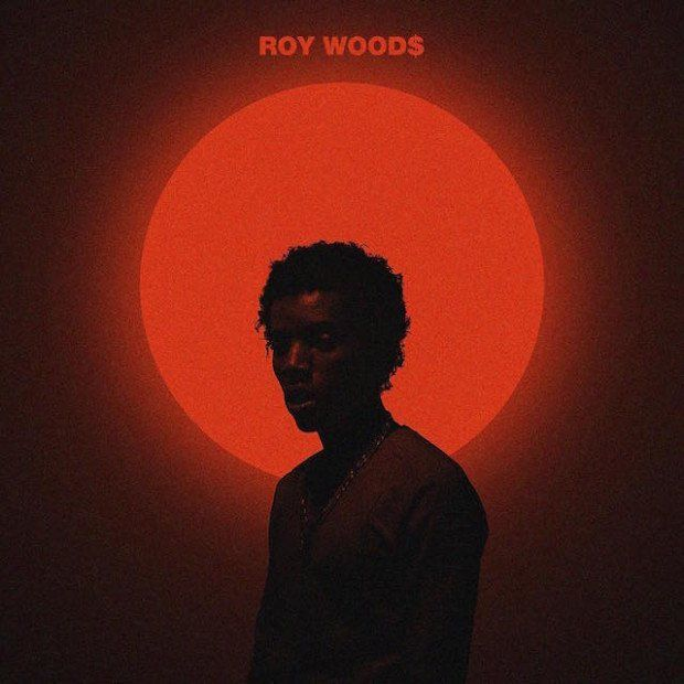 Roy Woods - Waking At Dawn Review