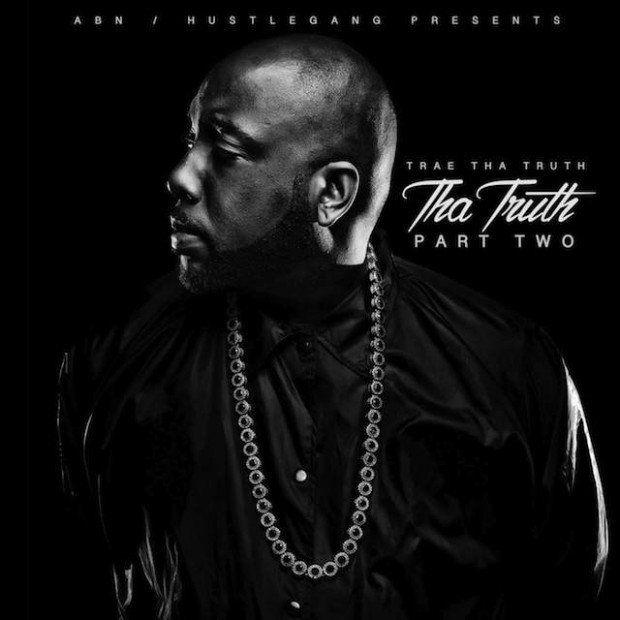 Trae Sandheden - The Truth Pt. 2