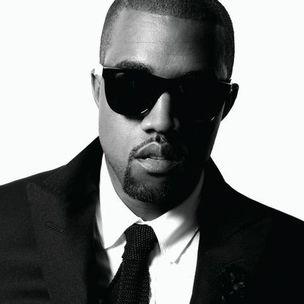 Kanye West f. Big Sean, Beyonce & Charlie Wilson - Sehen Sie mich jetzt