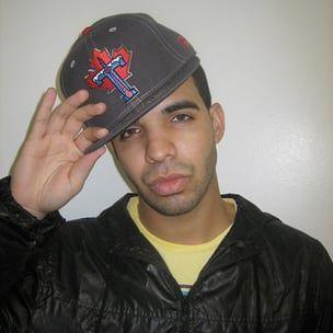 Drake f. Das Weeknd - Die Fahrt