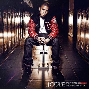J. Cole f. Missy Elliott - Niemand ist perfekt