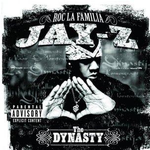 Jeudi de retour: Jay-Z f. Beanie Sigel & Scarface - Ça ne peut pas être la vie [Prod. Kanye West]