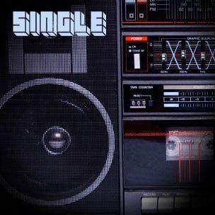 Drake f. T.I. & Swizz Beatz - Phantasie