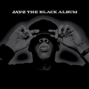 Rückfall Donnerstag: Jay Z - Luzifer