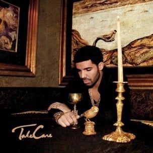 Drake - Hater å sove alene