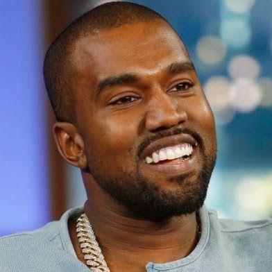 Wer liebt den alten Kanye West am besten?