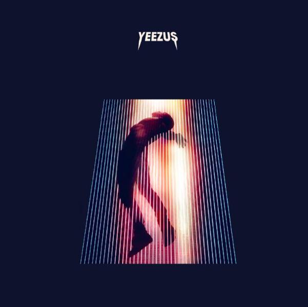 Kendrick Lamar taucht auf Kanye Wests alternativer Version von 'Father Stretch My Hands' auf