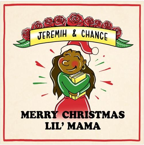 Chance The Rapper & Jeremih reflektieren Bedauern mit 'Ich hätte dich verlassen sollen