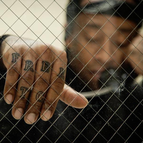 Ty Dolla $ ign f. Wiz Khalifa - 'Sitting Pretty