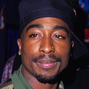 5 spádómar uppfyllast í tónlist Tupac Shakur