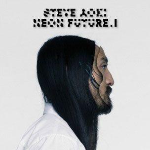 Steve Aoki f. Kid Ink - Delirious (Benfri)