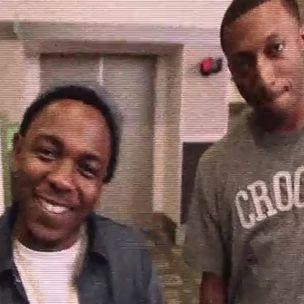 Lecrae & Kendrick Lamar - Ihre Freundschaft durch Musik detailliert