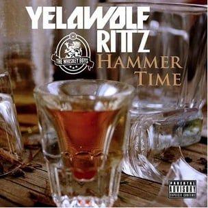 Yelawolf f. Rittz - Hammerzeit
