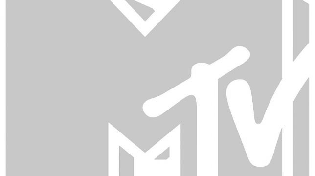OMG! Emily Middlemas i Ryan Lawrie iz X Factora zabranili su seks