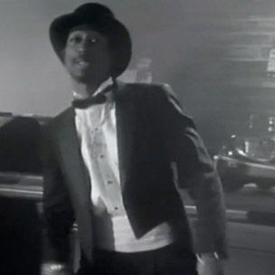 Throwback Thursday Video - 2Pac & Thug Life: 'Pour Out A Little Liquor