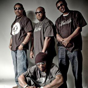 Povratni video od četvrtka - Izgubljeni Boyz: Džipovi, Lex Coups, Bimaz i Benz