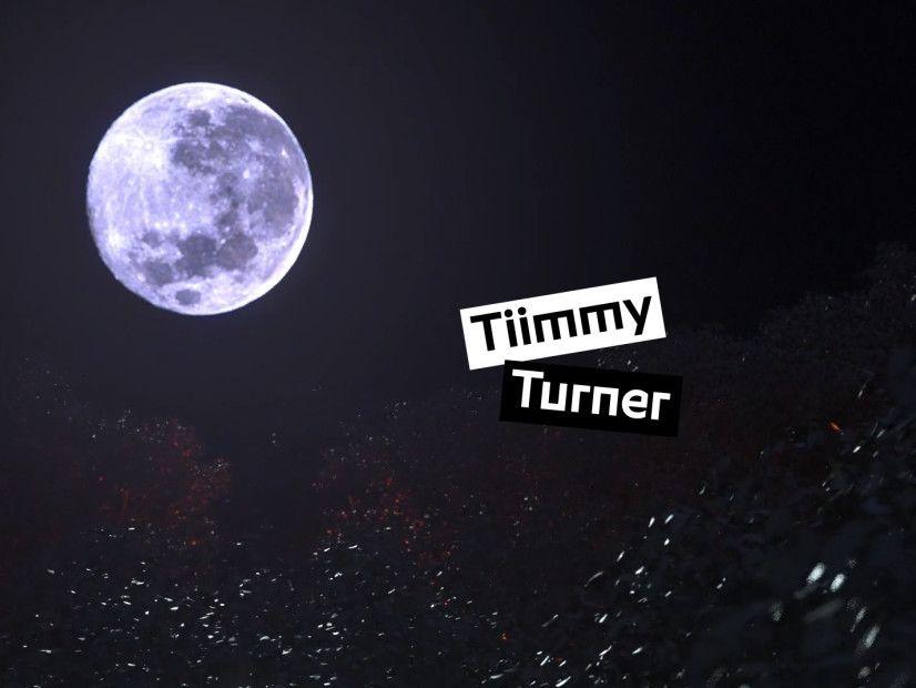 Desiigner veröffentlicht 'Timmy Turner' Lyric Video